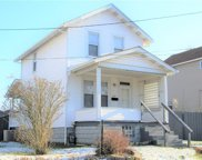 1438 4th St, Natrona Hts/Harrison Twp. image