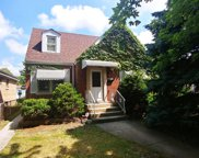 7718 West Foster Avenue, Chicago image