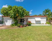 1001 Sw 32nd St, Fort Lauderdale image