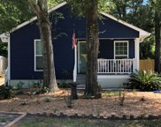 604 W 4th St, Carrabelle image