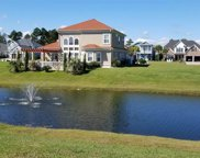 1115 Bluffton Ct., Myrtle Beach image