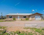 5368 E Bell Street, Apache Junction image