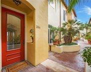 334     5th Street, Huntington Beach image
