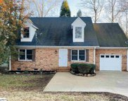 2841 Country Club Road, Spartanburg image
