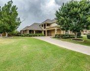 9625 Barksdale, Fort Worth image
