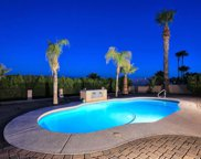 15734 E Mustang Drive, Fountain Hills image