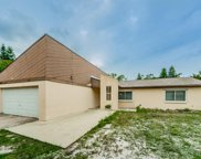 637 Bamboo Drive S, St Petersburg image