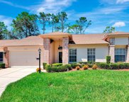 9723 Brookdale Drive, New Port Richey image