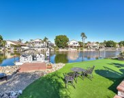7046 W Rose Garden Lane, Glendale image