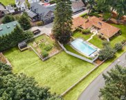 5866 127th Ave NE, Kirkland image
