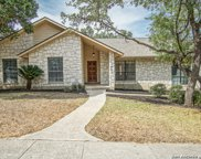15602 Elks Pass St, San Antonio image