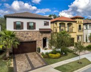 8209 Via Vittoria Way, Orlando image