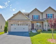 9668 Crescent, Upper Macungie Township image