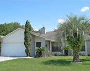 3736 Shady Grove Circle, Orlando image