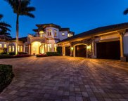 12841 Terabella Way, Fort Myers image
