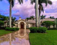 1640 Chinaberry Way, Naples image