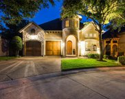 3622 Vineyard Way, Farmers Branch image