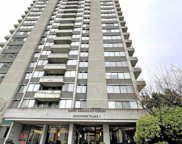 3980 Carrigan Court Unit 1305, Burnaby image