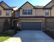 7006 BUTTERFIELD CT, Jacksonville image