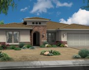 5810 S Crowley Avenue, Mesa image