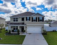 14927 Flowing Gold Drive, Bradenton image