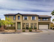 8105 Retriever Avenue, Las Vegas image