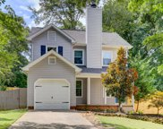 539 Confederate Drive, Knoxville image