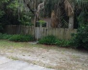 1126 SEABREEZE AVE, Jacksonville Beach image