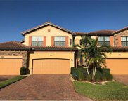 28040 Cookstown CT Unit 2802, Bonita Springs image