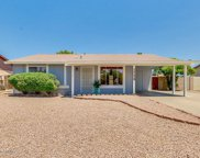 1726 W Loughlin Drive, Chandler image