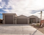 2340 Flagship Dr, Lake Havasu City image