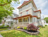 632 Central Ave, Ocean City image