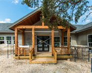11 Birchwood Cir, Wimberley image