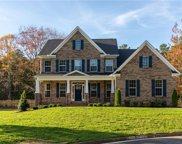 16507 Rosebrier Terrace, Chesterfield image