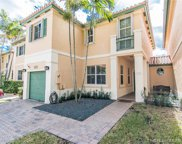 8378 Nw 142nd St, Miami Lakes image