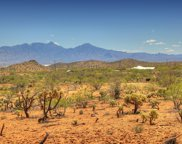 6440 W Mcgee Ranch, Sahuarita image
