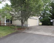 976 SW 210TH  PL, Beaverton image
