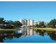 1001 Arbor Lake Dr Unit 907, Naples image