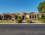 3078 E Waterman Way, Gilbert image