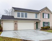 5636 Dollar Forge  Drive, Indianapolis image