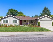 1654 Columbia Dr, Mountain View image
