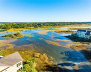 20 Sterling Pointe Drive, Hilton Head Island image