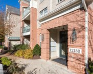 12180 ABINGTON HALL PLACE Unit #304, Reston image