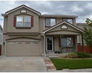 15423 East 98th Place, Commerce City image