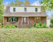 95 KINGWOOD DR, Little Falls Twp. image