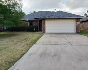 10109 S Blackwelder Avenue, Oklahoma City image