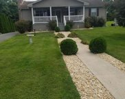 12319 DELWOOD AVENUE, Hagerstown image
