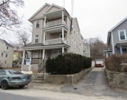 95 Oak  Street, Waterbury image