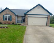4777 Mill  Court, Greenfield image