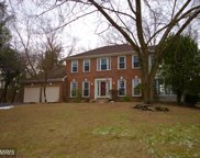 6184 SNOWHILL COURT, Centreville image